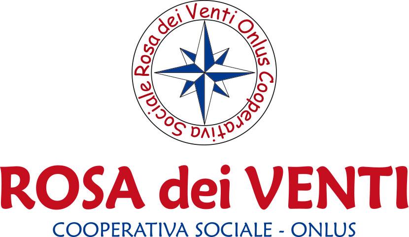 Cooperativa Sociale ROSA DEI VENTI Onlus